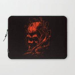 VADER Laptop Sleeve