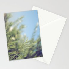 Fresh Air Stationery Cards