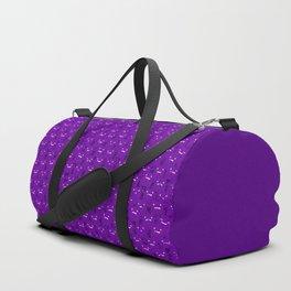 Devilove Duffle Bag