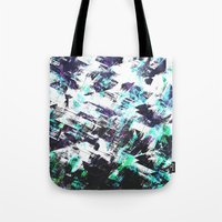 san diego Tote Bags featuring San Diego by Kardiak