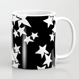 Stars are Endless Coffee Mug