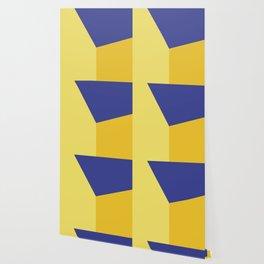 Color block #5 Wallpaper
