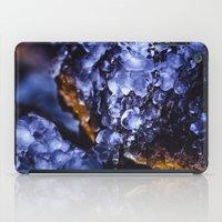 optimus prime iPad Cases featuring Optimus Prime by HappyMelvin