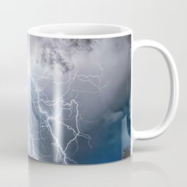 Sublime Jewel Coffee Mug