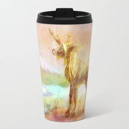 Kirin Travel Mug
