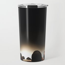 Force Awakens Travel Mug