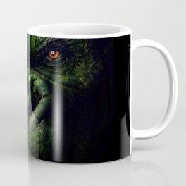 Watermelokong Coffee Mug