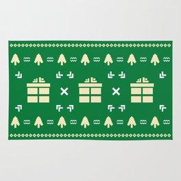 Christmas Mood #society6 #decor #buyart #artprint Rug