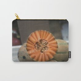 A Melon! Carry-All Pouch