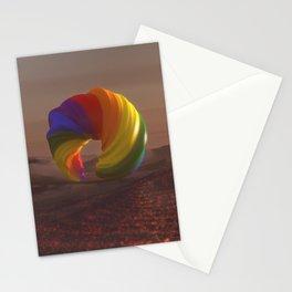 #Pride #Lands - 20160626 Stationery Cards