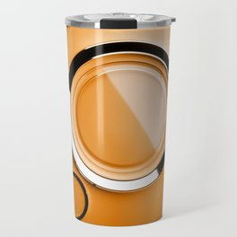 REMO Travel Mug