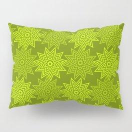 Op Art 83 Pillow Sham