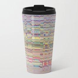 SCANJAM1 Travel Mug
