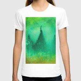 Abstract No. 239 T-shirt