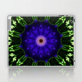 Iris Manipulation Laptop & iPad Skin