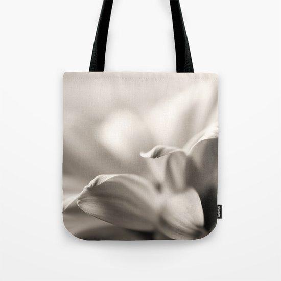 True Self Tote Bag