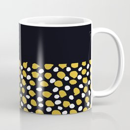 Points Coffee Mug