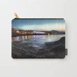 Aspra ( Palermo Sicily ) Carry-All Pouch