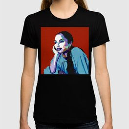 No Ordinary Love T-shirt