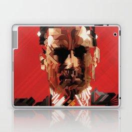 Madness Laptop & iPad Skin