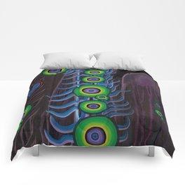 Medusozoa Comforters