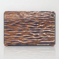 Ripple iPad Case