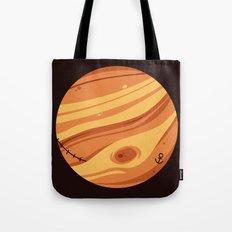 JUPES Tote Bag