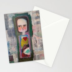 Pax Stationery Cards