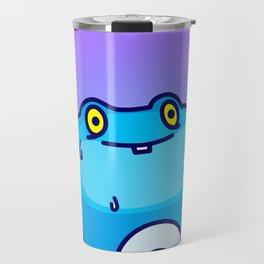 Phibi-yan Travel Mug