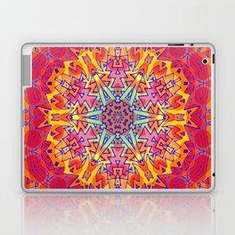 Star Power Laptop & iPad Skin
