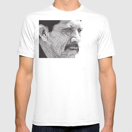 Danny T-shirt