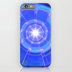 Sapphire Scope iPhone 6s Slim Case