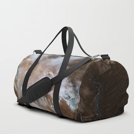 Kerlingarfjöll Mountain Range In Iceland - Landscape Photography Duffle Bag
