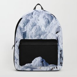 Pearly Gates Backpack