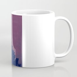 Forget the Past - Isaiah 43:18-19 Coffee Mug
