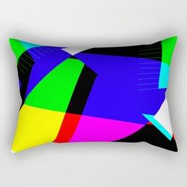 Screenshot 61 Rectangular Pillow