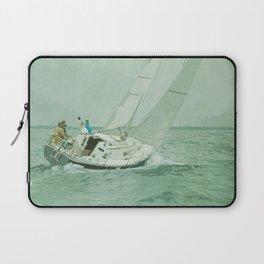 Sail Laptop Sleeve
