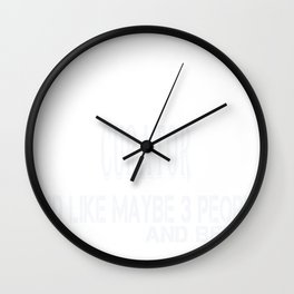 Untitled-1_Curator Wall Clock