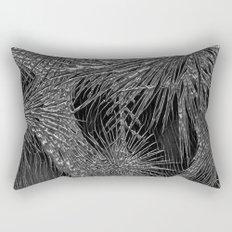 Joshua Tree Plata by CREYES Rectangular Pillow
