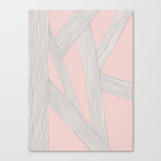 D22 Canvas Print