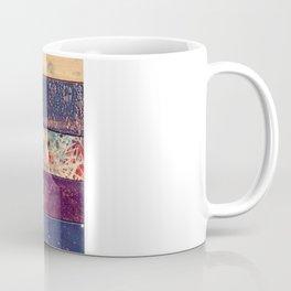 DESCONCIERTO Coffee Mug