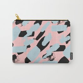 Pattern 615 Carry-All Pouch
