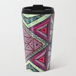 Orion Travel Mug