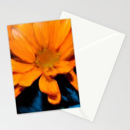 Flowers 401 Stationery Cards