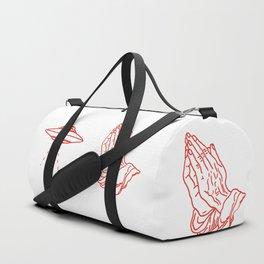 Partidaria Duffle Bag