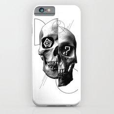 Dazed & Confused iPhone 6s Slim Case