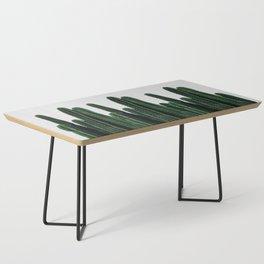 Cactus I Coffee Table
