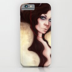 Andante iPhone 6s Slim Case