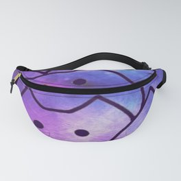 cats 2 Fanny Pack