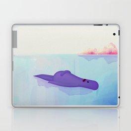 a g a l l a Laptop & iPad Skin